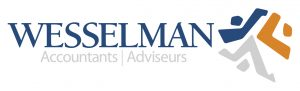 Wesselman accountants referentie
