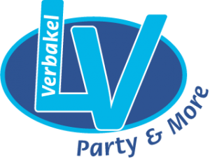 Referentie Verbakel party & more